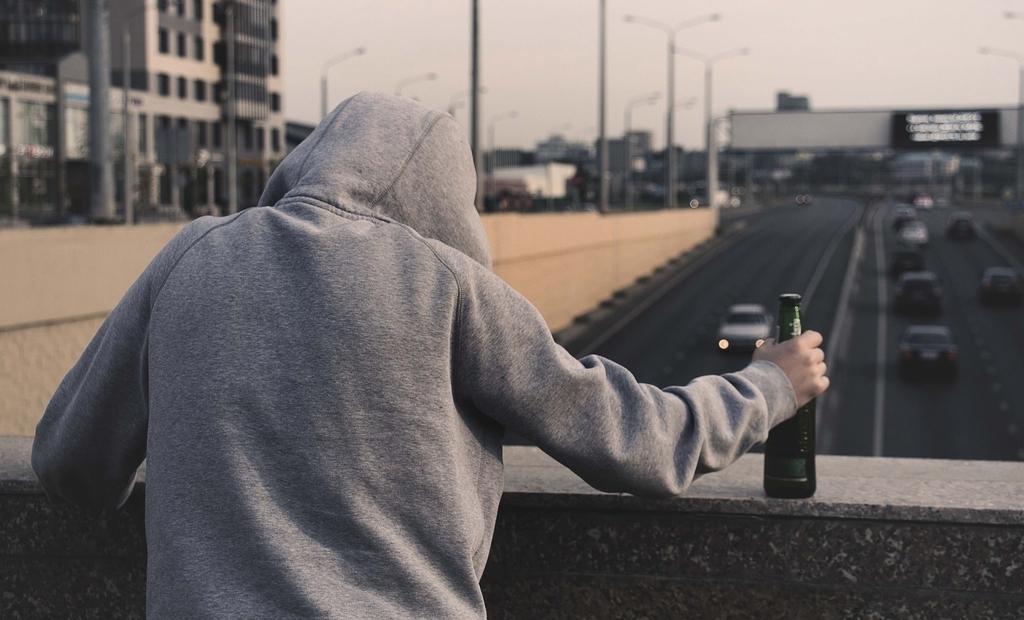 ポカリ アルコール